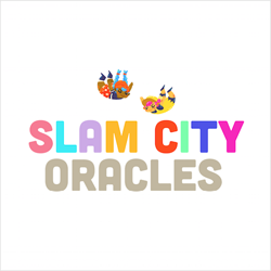 Slam City Oracles